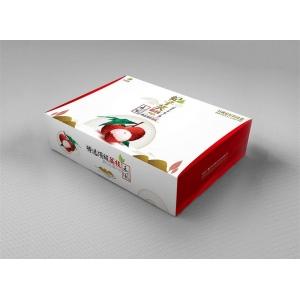 五星体育直播360-湖南包装公司